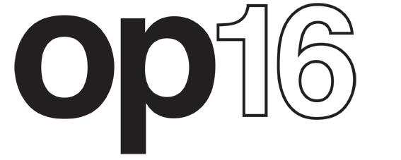 logo20x10trans